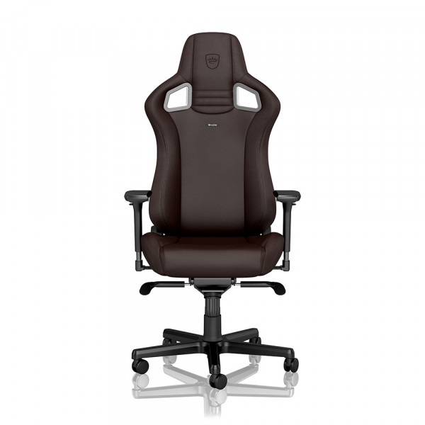noblechairs EPIC Java Edition