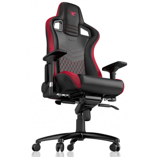 noblechairs EPIC Mousesports Edition
