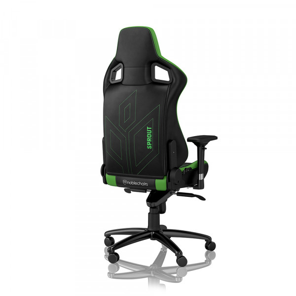 noblechairs EPIC Sprout Edition