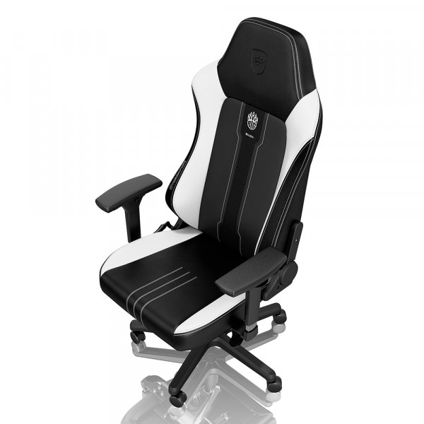 noblechairs HERO BIG Edition