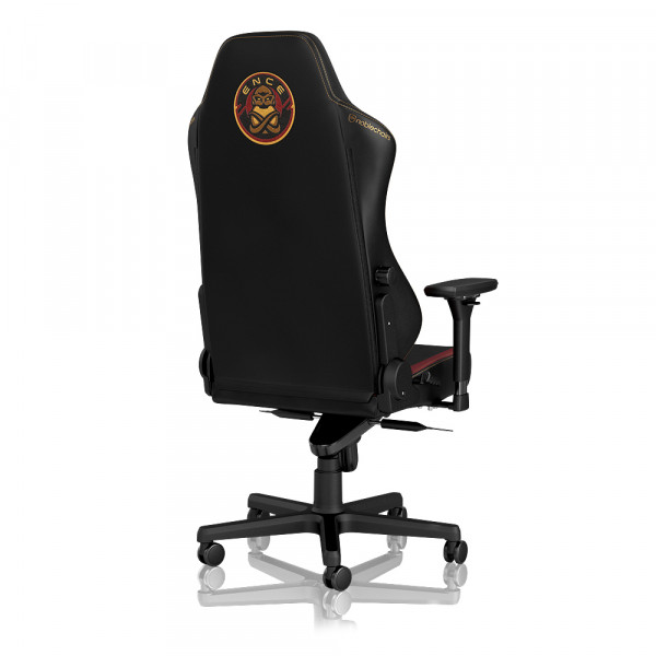 noblechairs HERO ENCE Edition