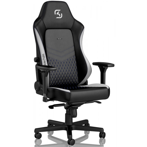 noblechairs HERO SK Gaming Edition