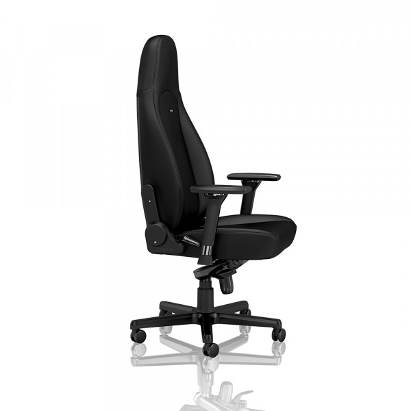 noblechairs ICON Black Edition