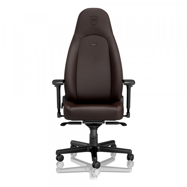 noblechairs ICON Java Edition