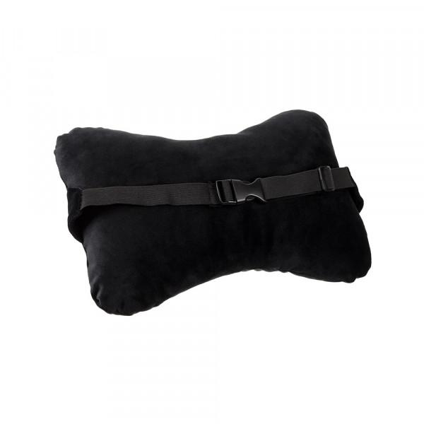 noblechairs Cushion Set Black
