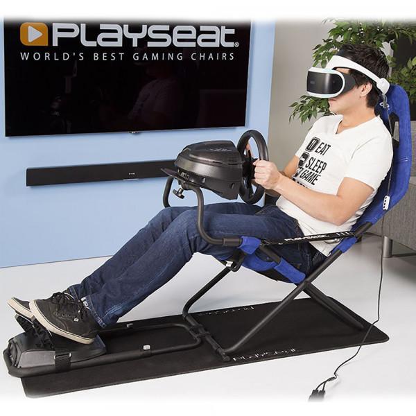 Playseat Challenge PlayStation