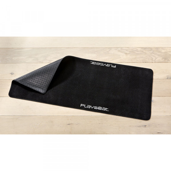 Playseat Floormat