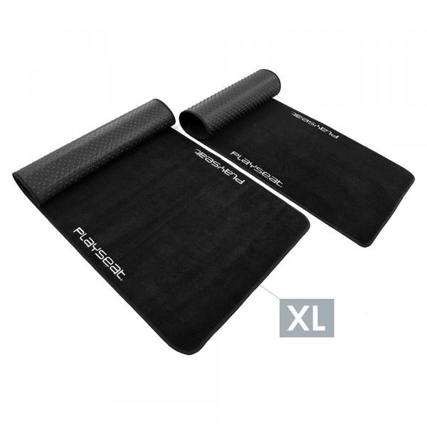 Playseat Floormat XL