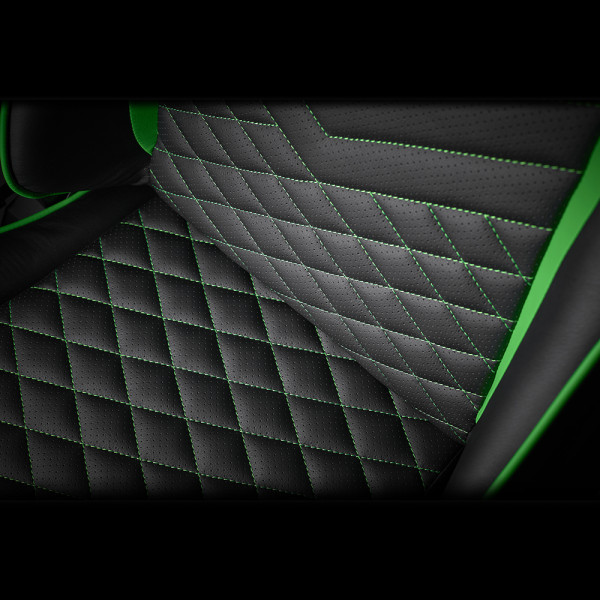 Razer Tarok PRO Designed by ZEN