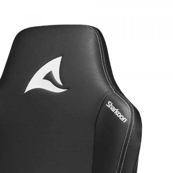 Sharkoon Skiller SGS40 Black