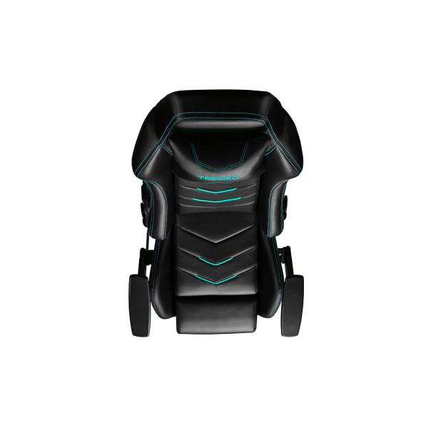 Tesoro Alphaeon S3 Black Cyan