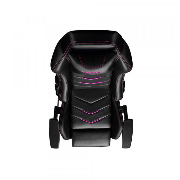 Tesoro Alphaeon S3 Black Pink