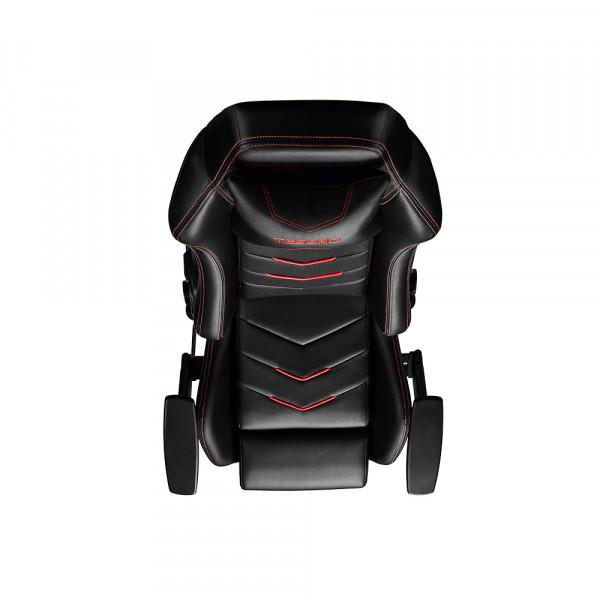 Tesoro Alphaeon S3 Black Red