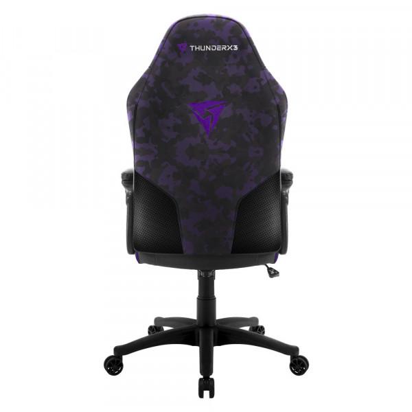 ThunderX3 BC1 Air Camo Ultra Violet