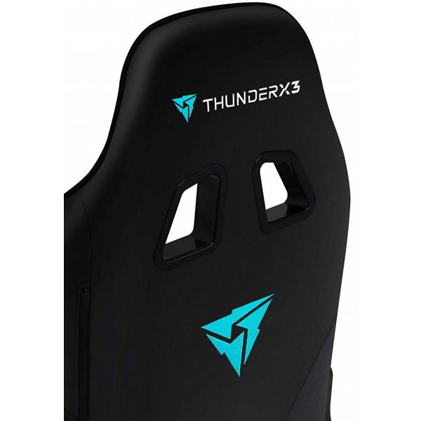 ThunderX3 BC3 Air Black