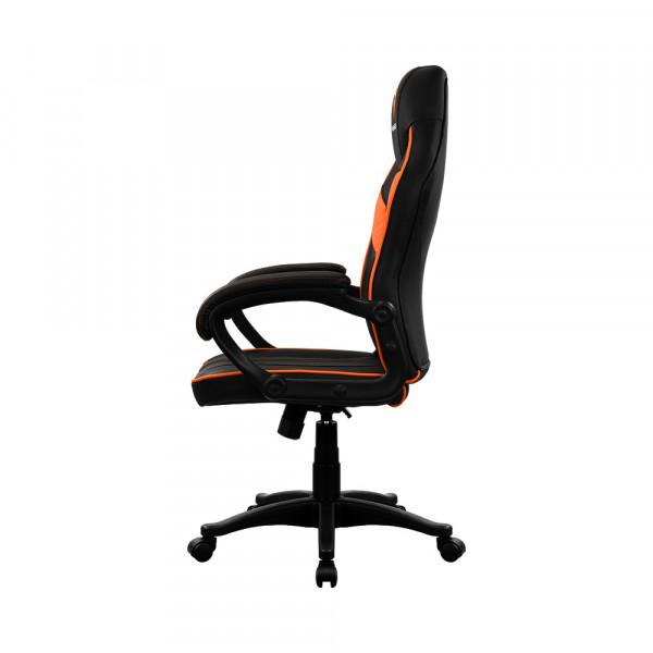 ThunderX3 EC1 Air Black Orange