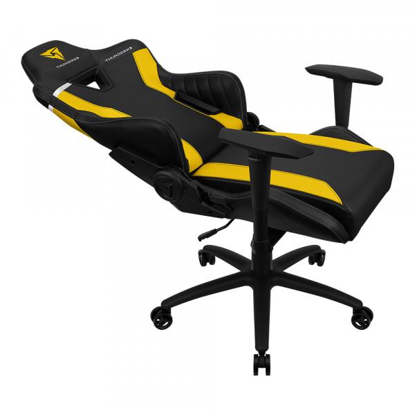 ThunderX3 TC3 Bumblebee Yellow