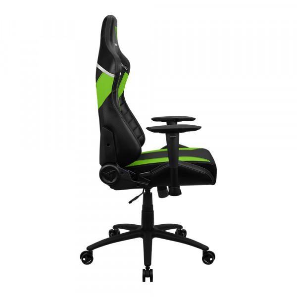ThunderX3 TC3 Neon Green