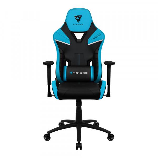 ThunderX3 TC5 Azure Blue