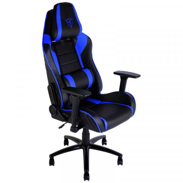 ThunderX3 TGC30 Black/Blue