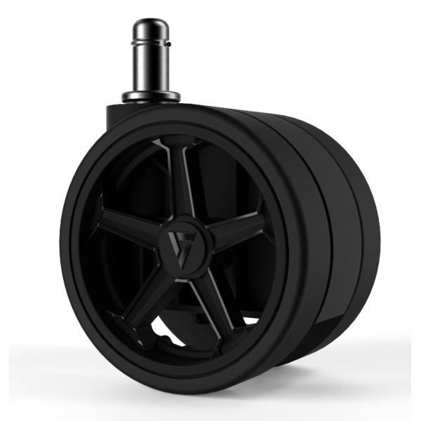 Vertagear Penta RS1 D75 Black