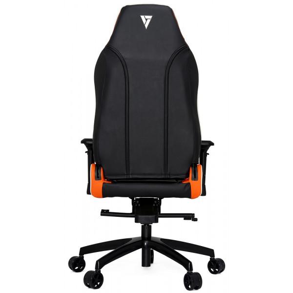 Vertagear Racing P-Line PL6000 Black Orange