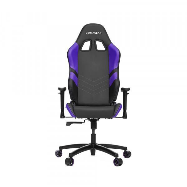 Vertagear Racing S-Line SL1000 Black Purple