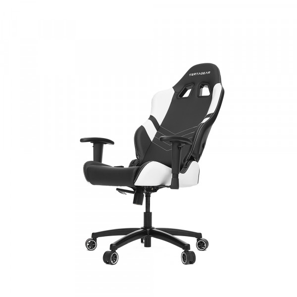 Vertagear Racing S-Line SL1000 Black White