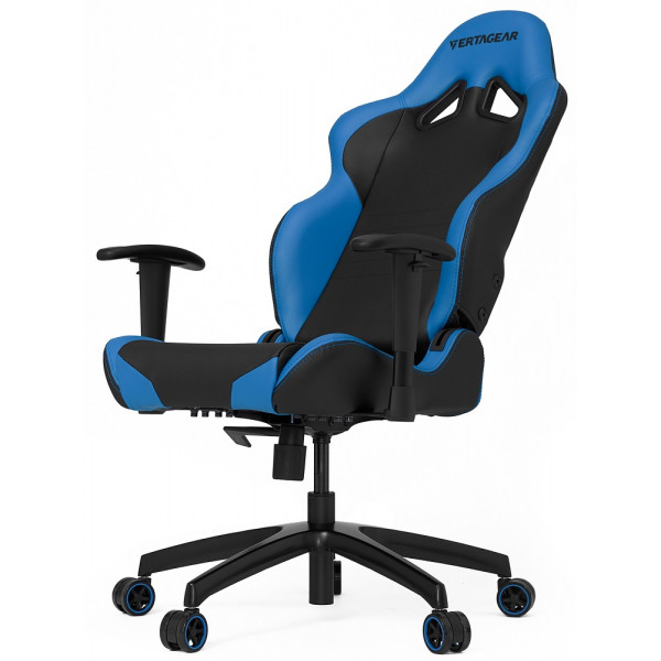 Vertagear Racing S-Line SL2000 Black Blue