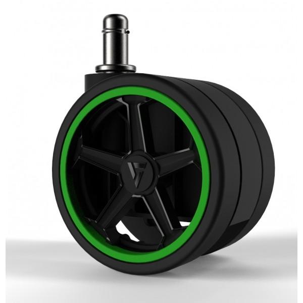 Vertagear Racing S-Line SL2000 Black Green