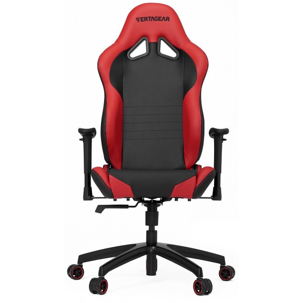 Vertagear Racing S-Line SL2000 Black Red