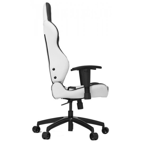 Vertagear Racing S-Line SL2000 White Black