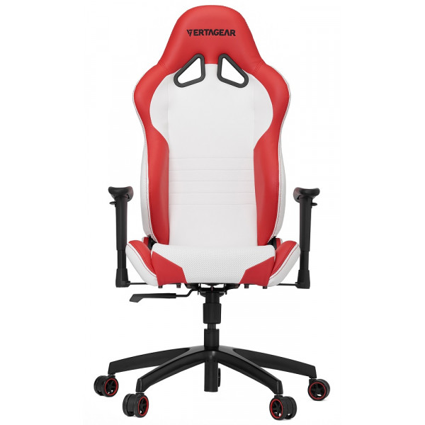 Vertagear Racing S-Line SL2000 White Red