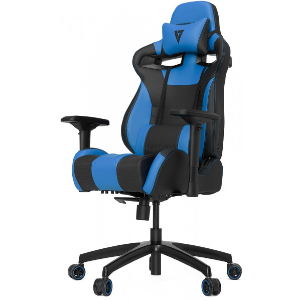 Vertagear Racing S-Line SL4000 Black Blue