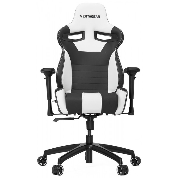 Vertagear Racing S-Line SL4000 Black White