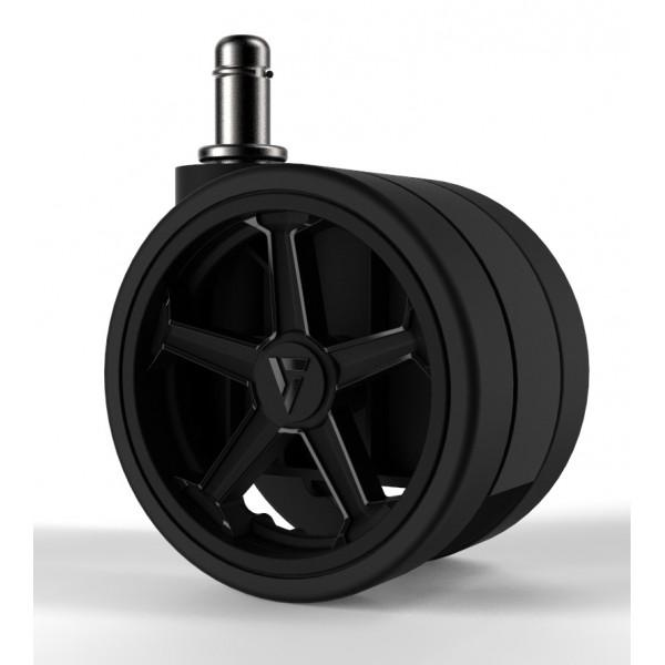Vertagear Racing S-Line SL4000 Carbon Black