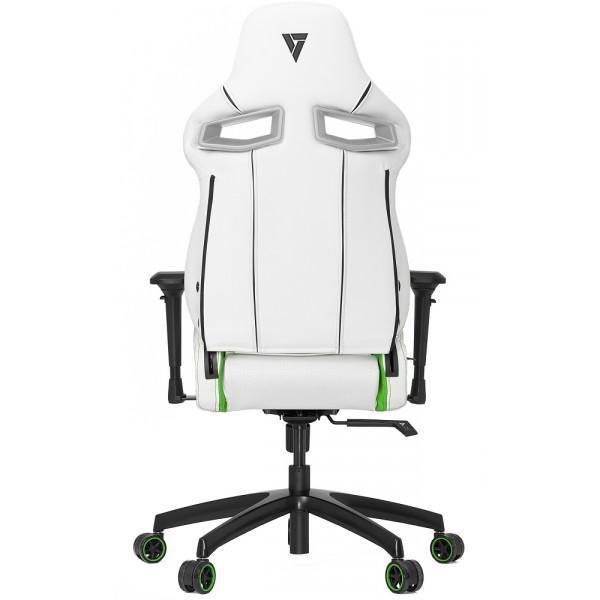 Vertagear Racing S-Line SL4000 White Green