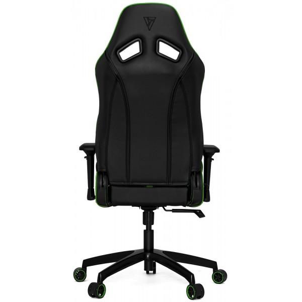 Vertagear Racing S-Line SL5000 Black Green