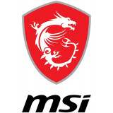 Наушники MSI