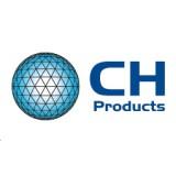 Джойстики CH Products
