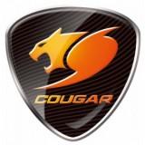 Коврики Cougar