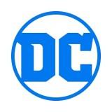 Атрибутика DC Comics