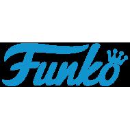 Игрушки FUNKO