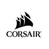 Мыши Corsair