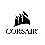 Наушники Corsair