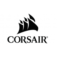 Кресла Corsair