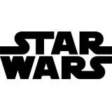 Атрибутика Star Wars