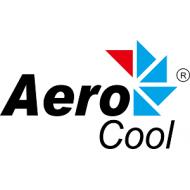 Кресла Aerocool