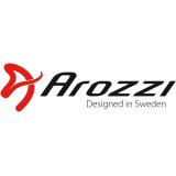 Микрофоны Arozzi