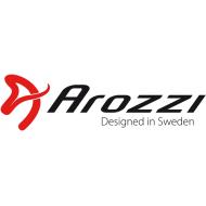 Кресла Arozzi